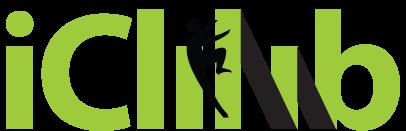 logo-f